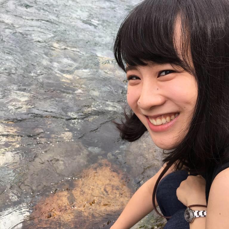 Naoko Sawada